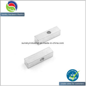 Metal Block Pin for Elevator (AH2574) pictures & photos