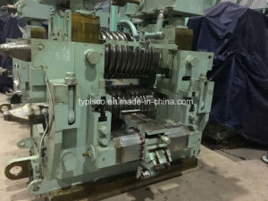 2-Roller Short Stress Rolling Mill pictures & photos
