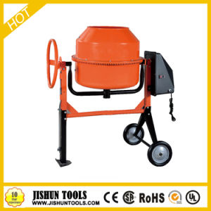 Mini portable Concrete Mixer pictures & photos