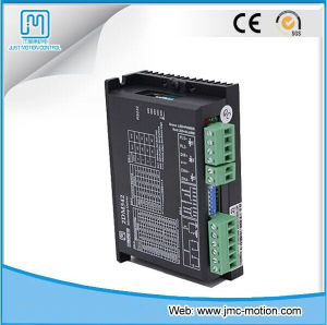 Digital Two Phase NEMA 23 Stepper Motor Driver M542 pictures & photos