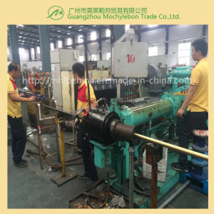 Wire Spiral Hydraulic Hose (902-4S-1-1/4) pictures & photos