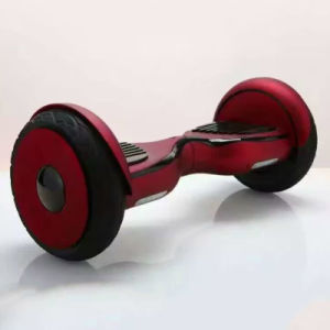 Hoverboard Self Balancing Scooter Two Wheel Electric Scooter pictures & photos