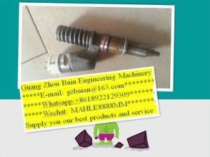 Caterpillar C15 Electronic Fuel Injector Excavator Engine 253-0616 pictures & photos