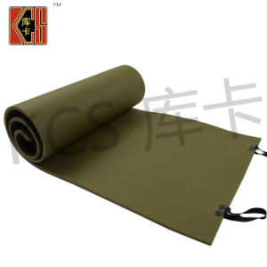 Health and Fashion of Outdoor Travel Supplies XPE Foam Mat pictures & photos