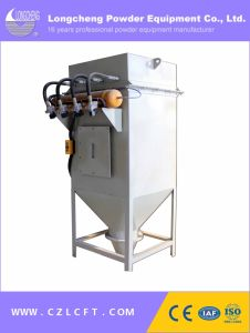 Pulse Bag Dust Catching Machine pictures & photos