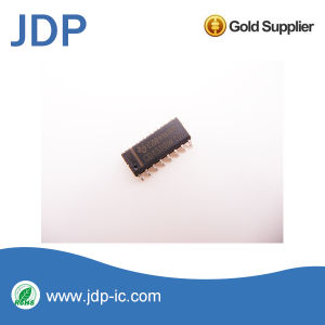 Good Quality Decoder Driver IC CD4511b pictures & photos