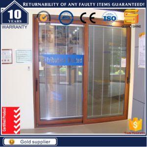 Elevator Automatic Llow Price Sliding Door Lift Door pictures & photos