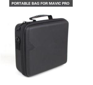 Portable Storage Bag Messenger Bag for Dji Mavic PRO pictures & photos