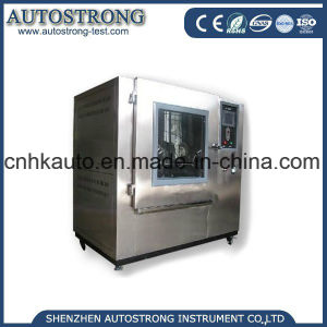 Ipx1/2/3/4 Waterproof Tester with Chamber pictures & photos