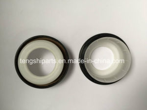 Oil Seal for BMW 1111 7593 353 pictures & photos