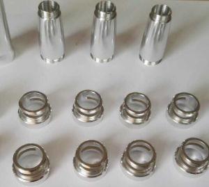 Precision Aluminum Mold Insert pictures & photos