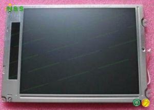 Original Lq084V1dg42 8.4 Inch Industrial LCD Panel pictures & photos