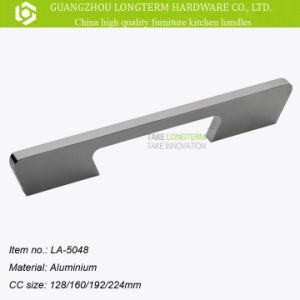 Different Design aluminium Alloy Drawer Handles. pictures & photos