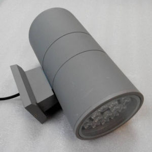 18W Both Side Wall Light (Blue) pictures & photos