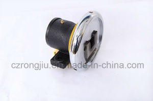 Flange Type /Predestal Type Safety Chuck Fit Air Expanding Shaft pictures & photos