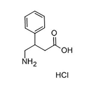Nootropics Supplement Raw Powder Antidepressant Drugs Phenibut pictures & photos