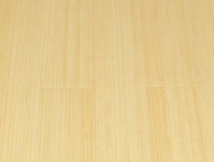 Nature Vertical HDF Bamboo Flooring pictures & photos