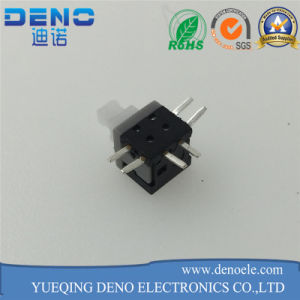 New Developed Button Switch pictures & photos