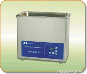 Good Price Ultrasonic Cleaner Ds-3510dt pictures & photos