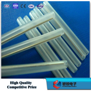 Single Fiber Splice Protection Shrink Sleeve Tube pictures & photos