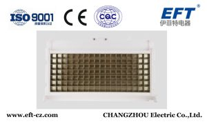 Water-Flowing Evaporator for Ice Maker pictures & photos