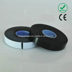 China Factroy of Waterproof Self Amalgamating Rubber Tape pictures & photos
