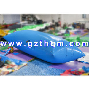 Inflatable Water Toys for Water Park/Inflatable Water Toys for Adults and Kids pictures & photos