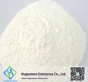 High Quality Raw Material Food Additives Taurine Powder pictures & photos