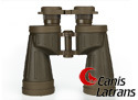 10X50 Military Binoculars Telescope for Hunting Airsoft pictures & photos