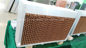 Agricultural Poultry Farm Evaporative Cooling System Cooling Pad pictures & photos