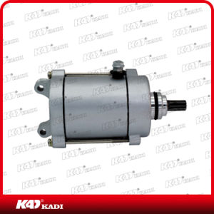 Motorcycle Parts Motorcycle Starting Motor for Titan150 High Quality pictures & photos