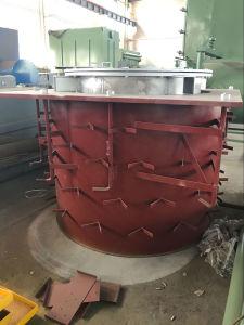 Barton Pulverizing Furnace/Barton Mill Furnace/Barton Machine pictures & photos
