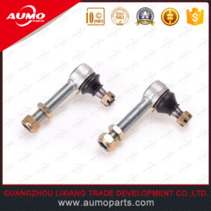 Ball Joints and Steering Rods for ATV Parts pictures & photos