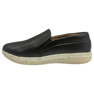 2016 Spring Man Leather Shoe Footwear Male Casual Shoe Latest Fashion Shoes for Men pictures & photos