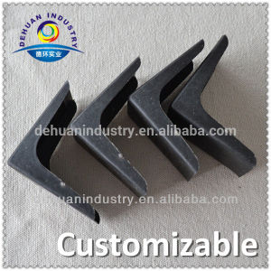 Plastic Corner Guards / Protector for Door / Glass / Cardborad / Mattress / Pallet / Wall Protector pictures & photos