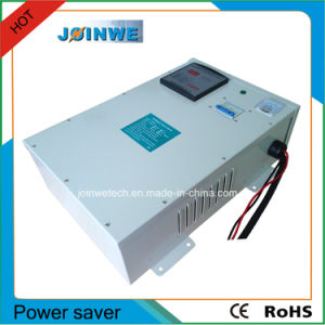Advanced Intelligent 3 Phase Power Energy Saver pictures & photos