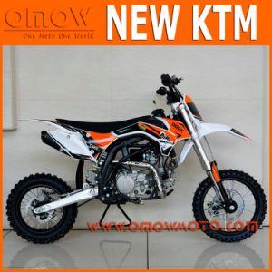 Ktm Sx 85 Style 125cc Pit Bike pictures & photos