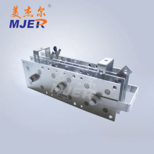Three Phase Welder Bridge Rectifier 350A Diode Module Rectifier Diode pictures & photos