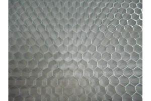 Honeycomb Core Aluminium Sheet (HR1122) pictures & photos