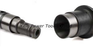 Power Tool Spare Part (cylinder for Makita HR2470 use) pictures & photos