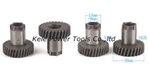 Power Tool Spare Part (Gear for Bosch 2-26 use) pictures & photos