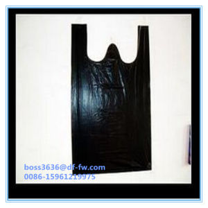 F4 Grade Film Grade Recycled LDPE for Garbage Bag pictures & photos