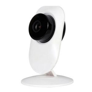 IP Camera 720p Indoor Security CCTV WiFi pictures & photos