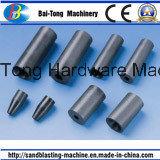 Boron Carbide Sandblasting Tungsten Sandblasting Nozzle pictures & photos