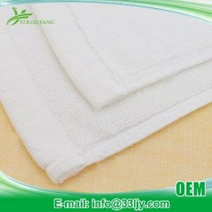 Factory Supply Wholesale Cloth Wash for Gym pictures & photos