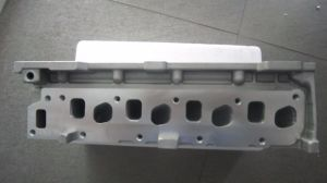 Cylinder Head 188A9000 199A4000 1.3jtd for Lancia Car pictures & photos