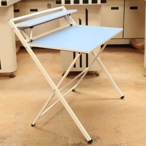 Office Table/Home Furniture/Wooden Desk/PC Table/Laptop Desk pictures & photos