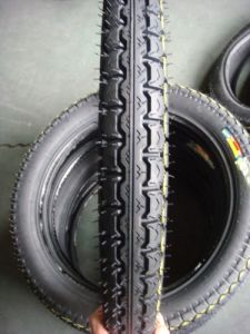 Motorcycle Tyre Tyre for Motorcycle; Type for Motorcycle and Scooter; Motorcycle Tire;