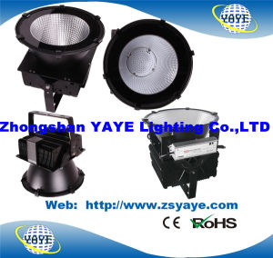 Yaye 18 Ce/RoHS/ 5 Years Warranty 400W LED High Bay Light/ 400W LED Industrial Light with Meanwell/Osram pictures & photos