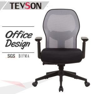 Modern Chair for Office or Bank pictures & photos